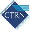 CTRN logo